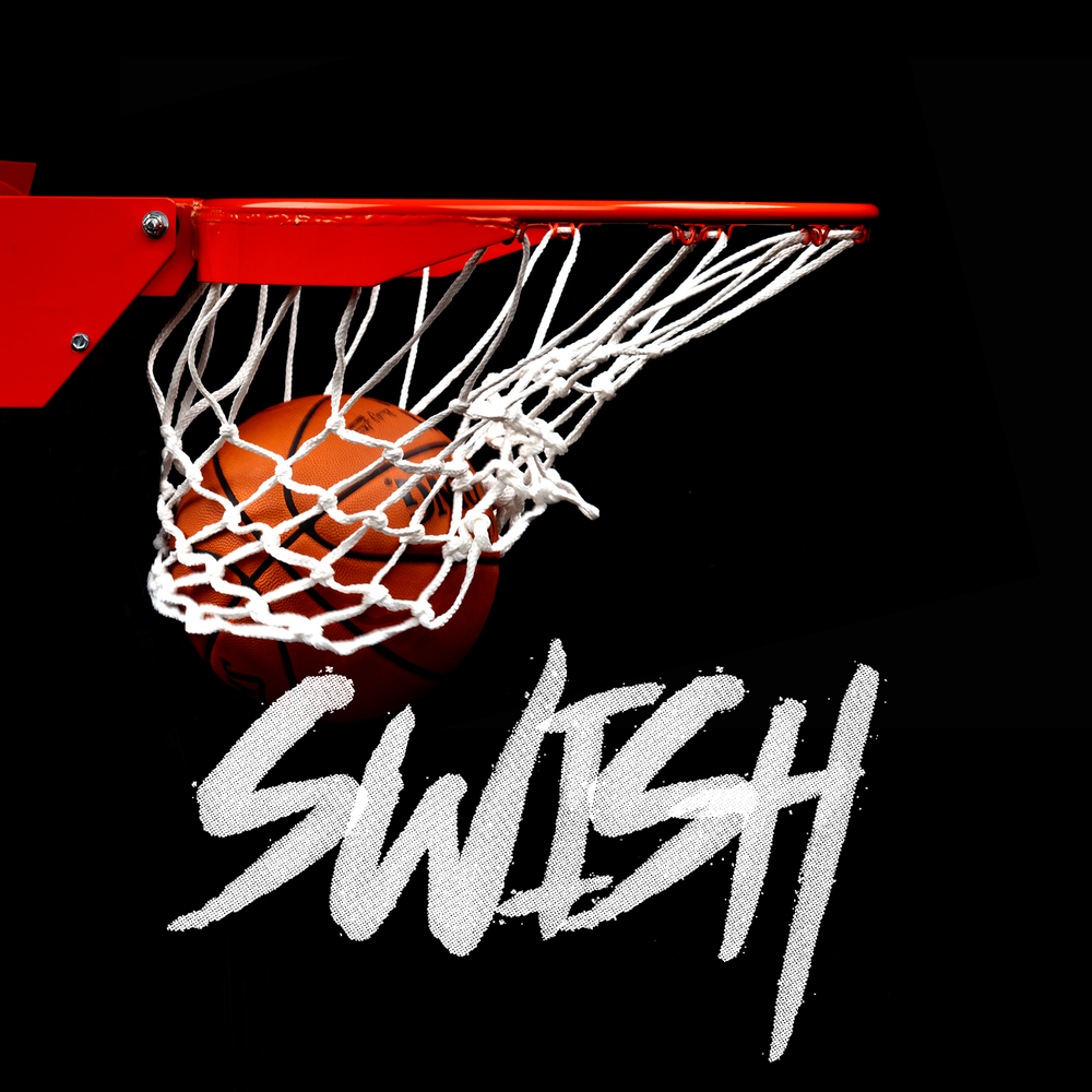 SWISH-Cover.png