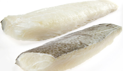 Mediterranean sea food cg fine foods for Where to buy salted cod fish