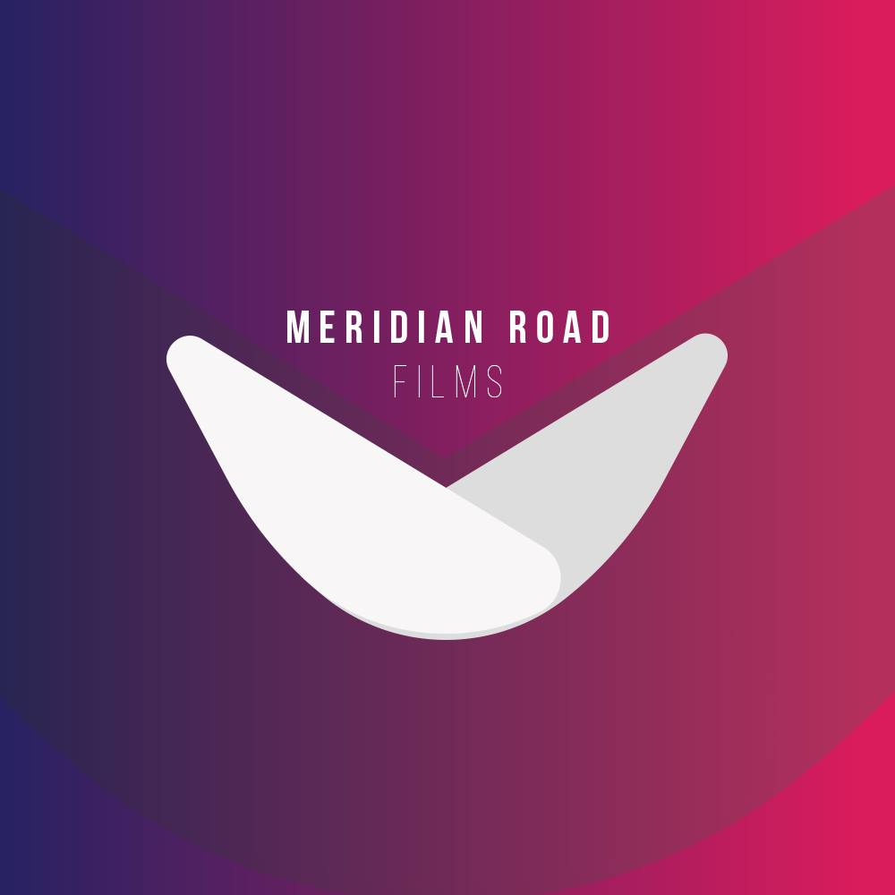 La Vie En Women has partnered with  Meridian Road Films .  Visit Meridian Road Films.