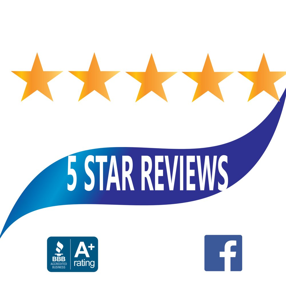 NEW 5 STAR REVIEWS LOGO.jpeg