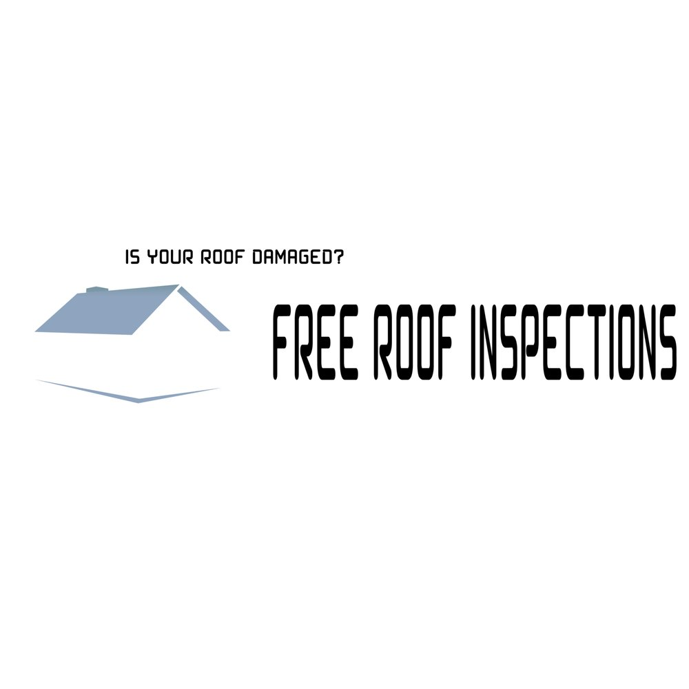 FREE ROOF INSPECTIONS okc