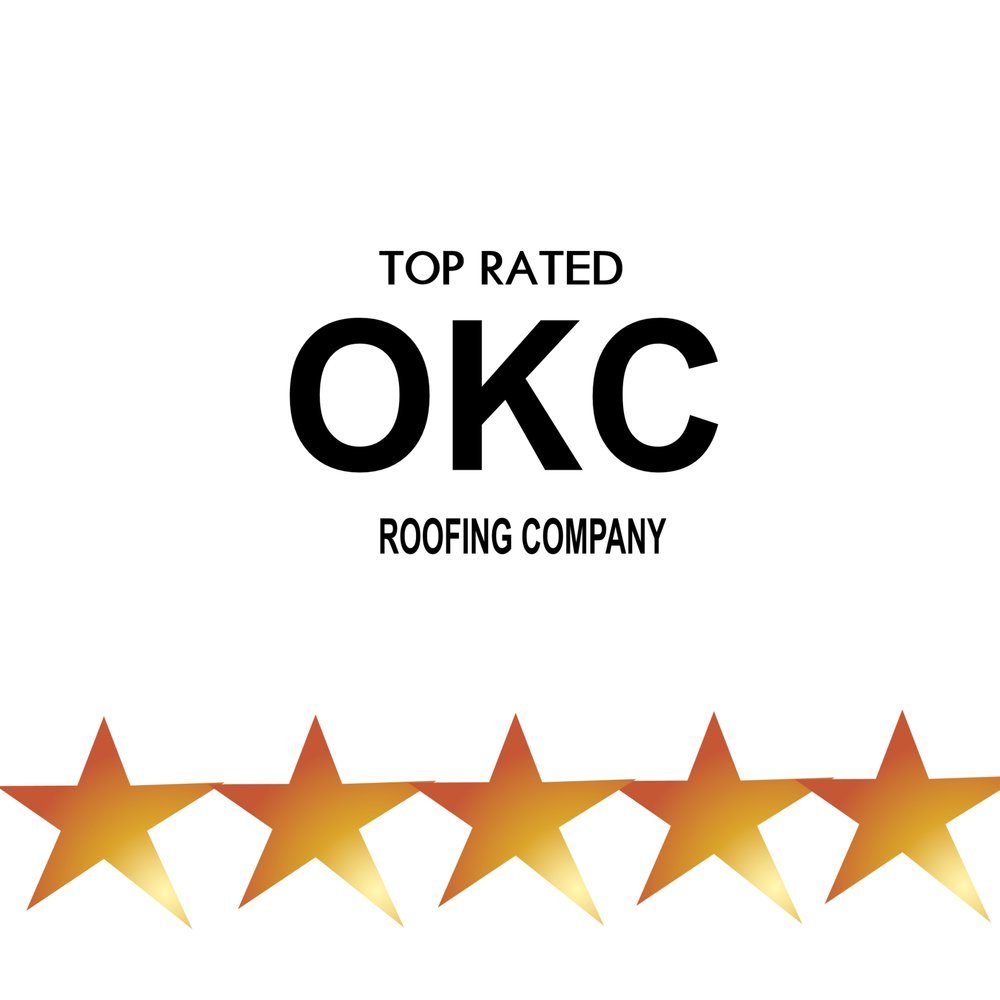 okc roofers