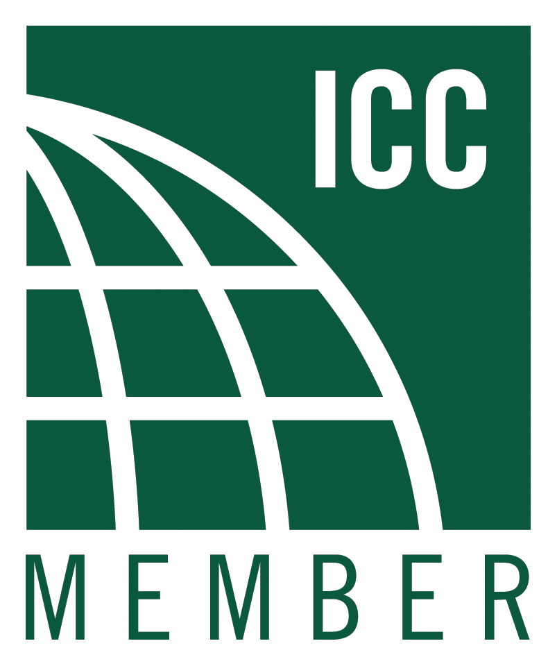 All of Prestige Roofing contractors have completed the Icc codes test relating to roofs.