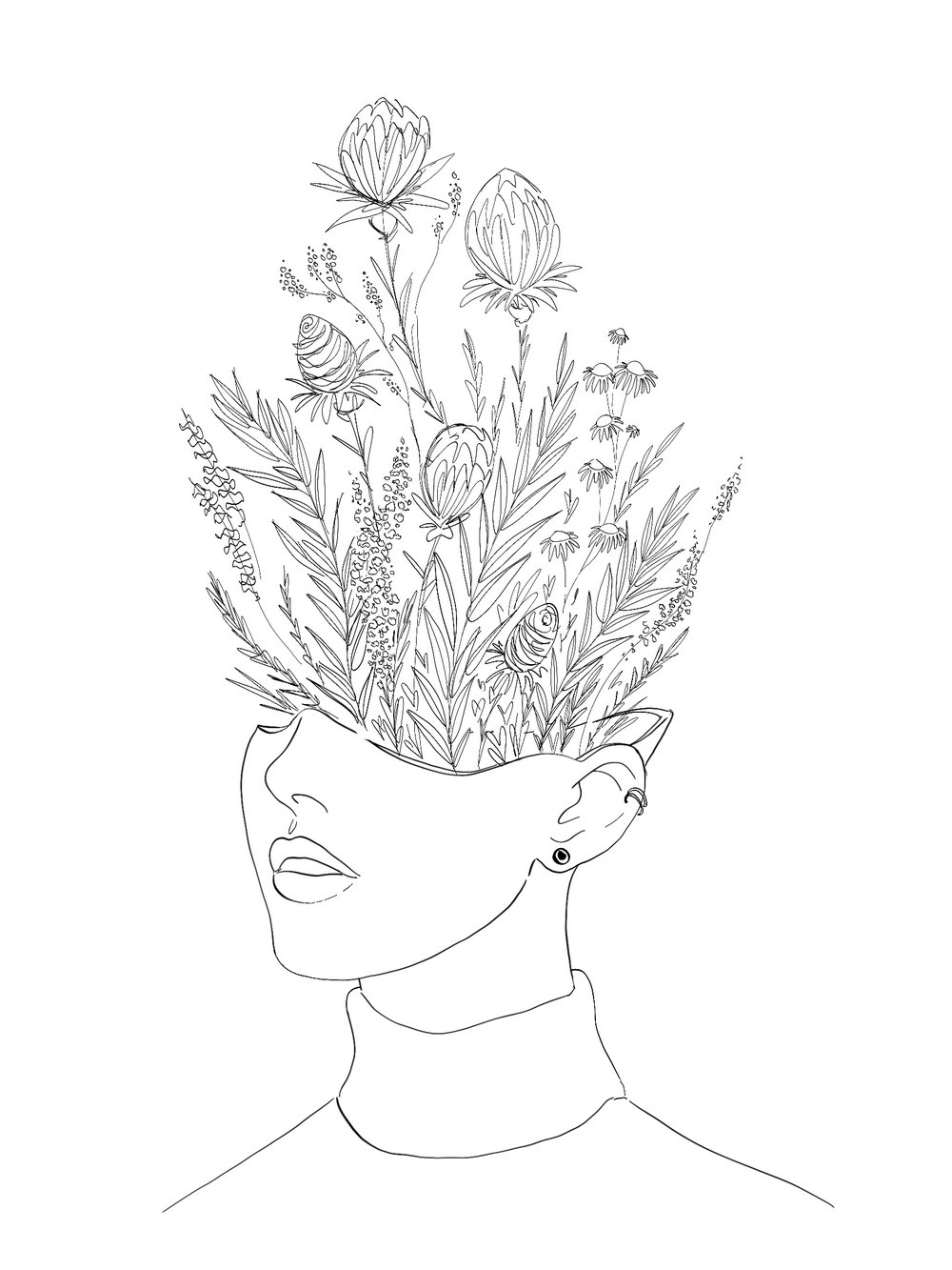 FloraMind.jpg