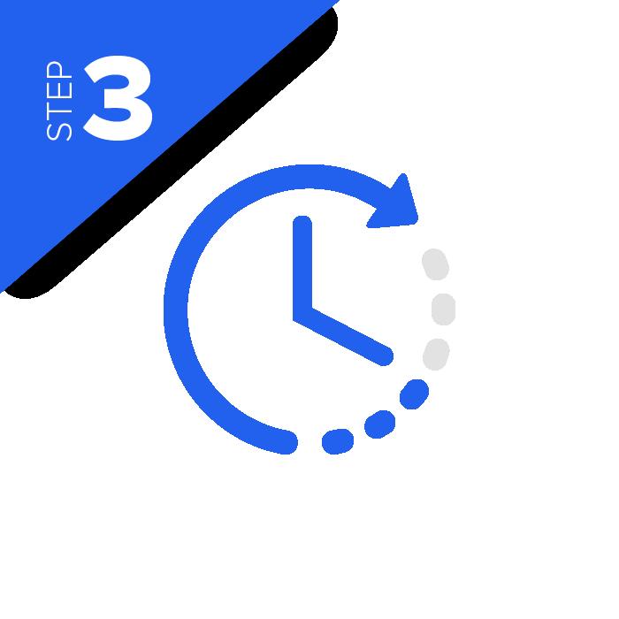 CV_step3