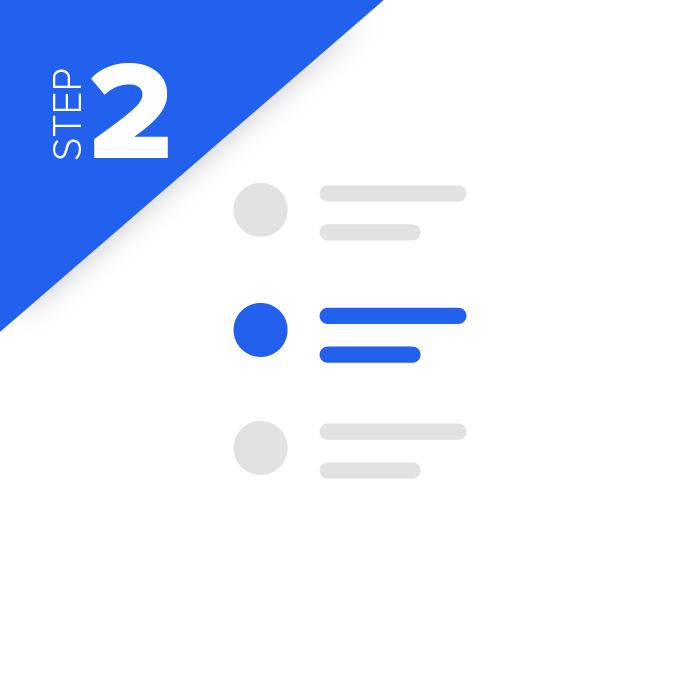 CV_step2