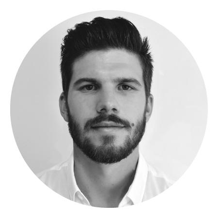 nik_pletikos