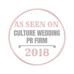 Featured on Culture Wedding.png