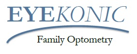 Eyekonic Family Optometry
