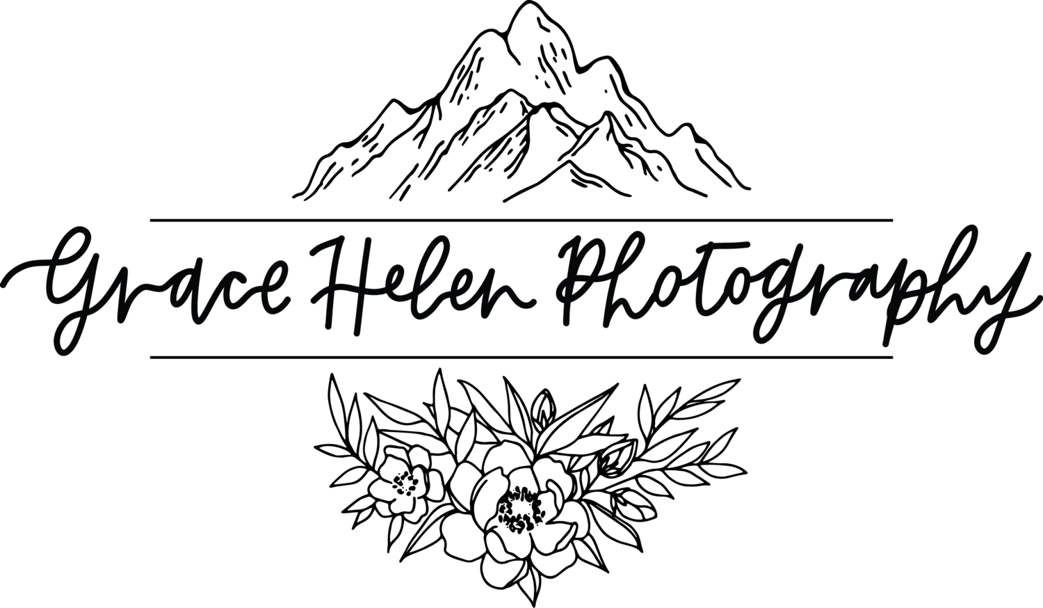 Grace Helen Photography