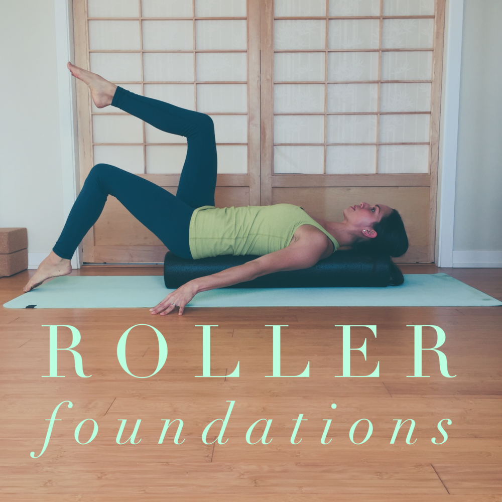 foam-roller-pilates-video
