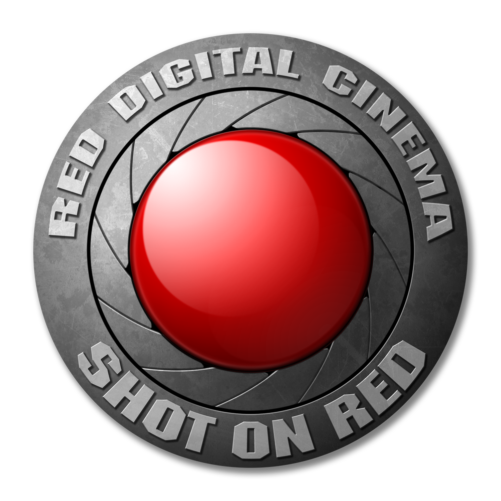 RED Digital Cameras