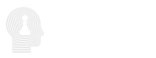 FIDE World Chess Candidates Tournament 2016