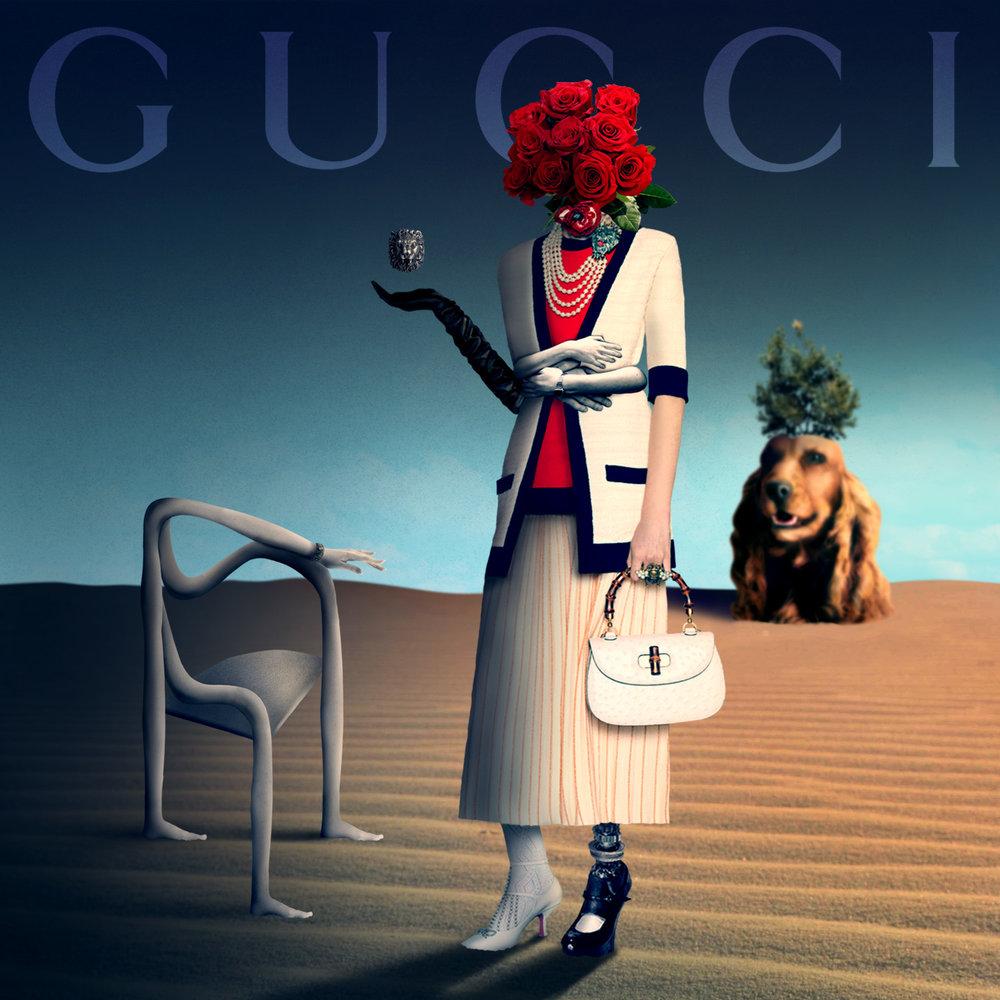 gucci_square_2.jpg