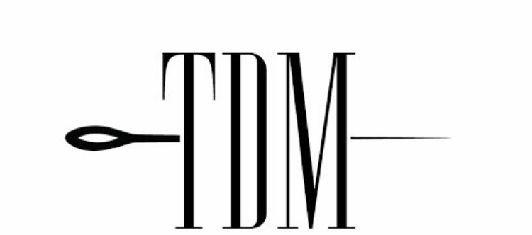 TDM CLOTHING