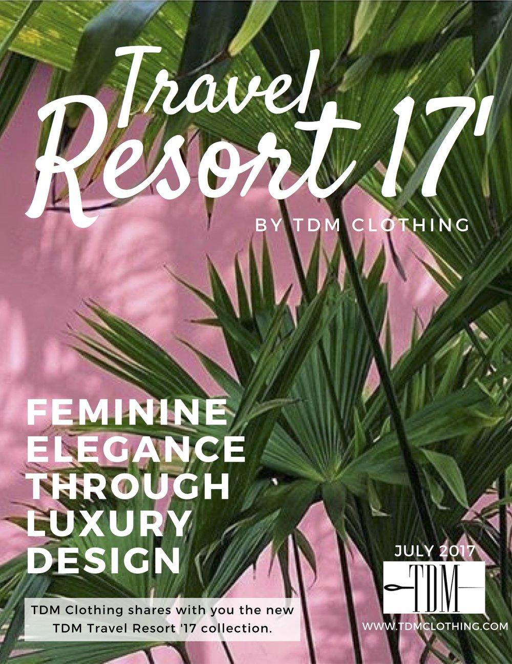 TDM Clothing Online Magazine  p(1).jpg