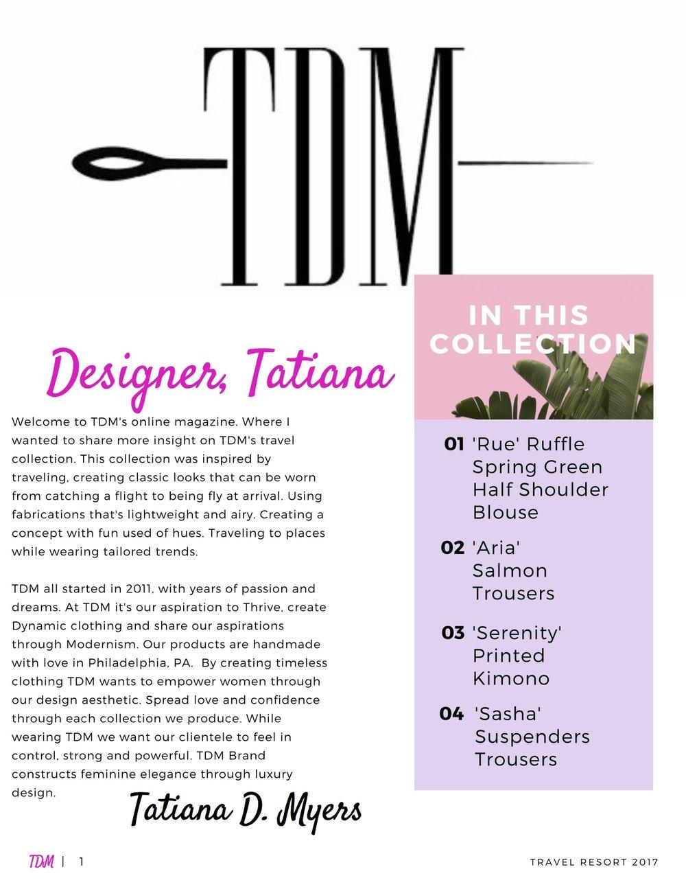 TDM Clothing Online Magazine  p(2).jpg