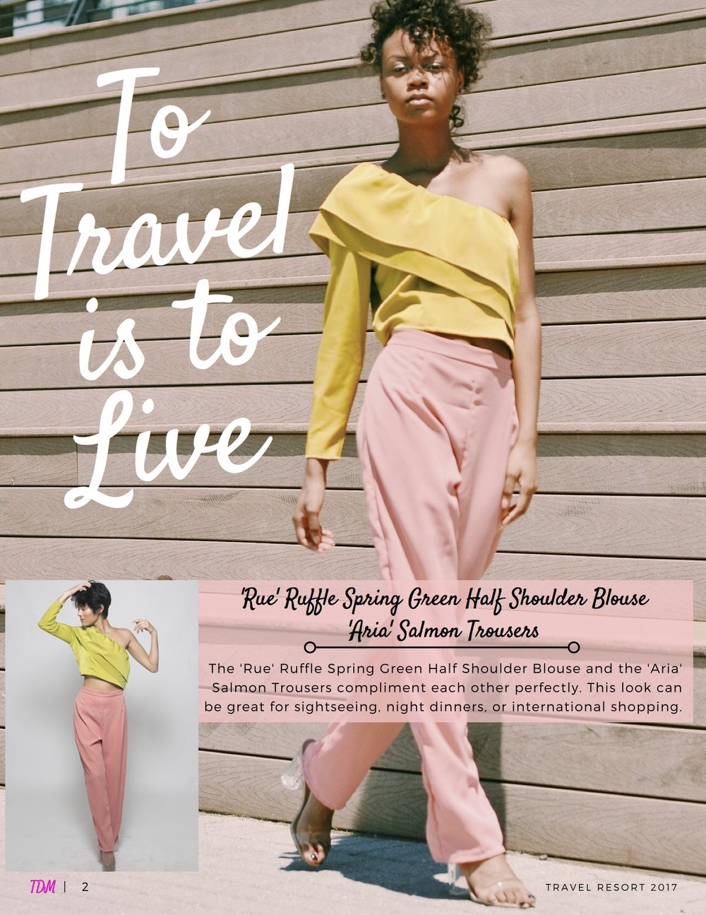 TDM Clothing Online Magazine  p(3).jpg