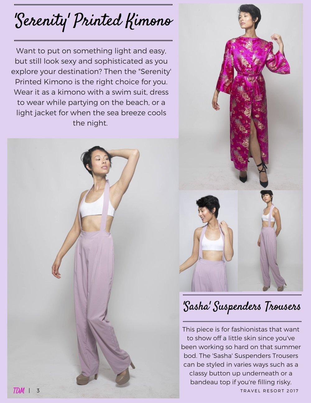TDM Clothing Online Magazine  p(4).jpg