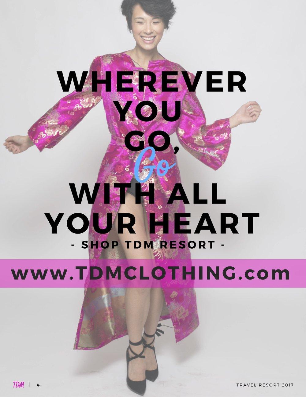 TDM Clothing Online Magazine  p(5).jpg