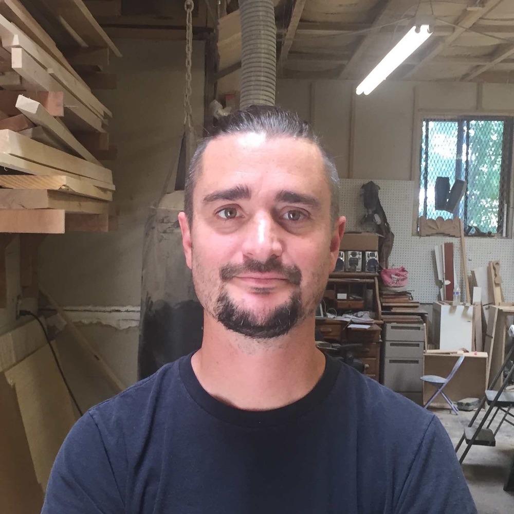 Daniel-Pallares-design-live-customer.jpg