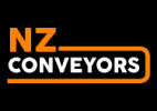 NZ Conveyors