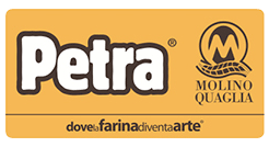 The-Petra-Offical-Partner-logo.png