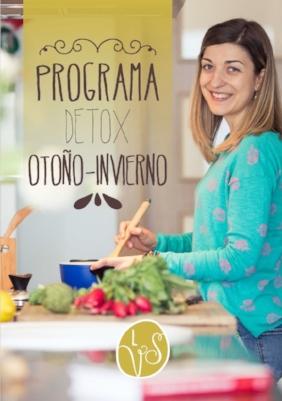 Programa Detox