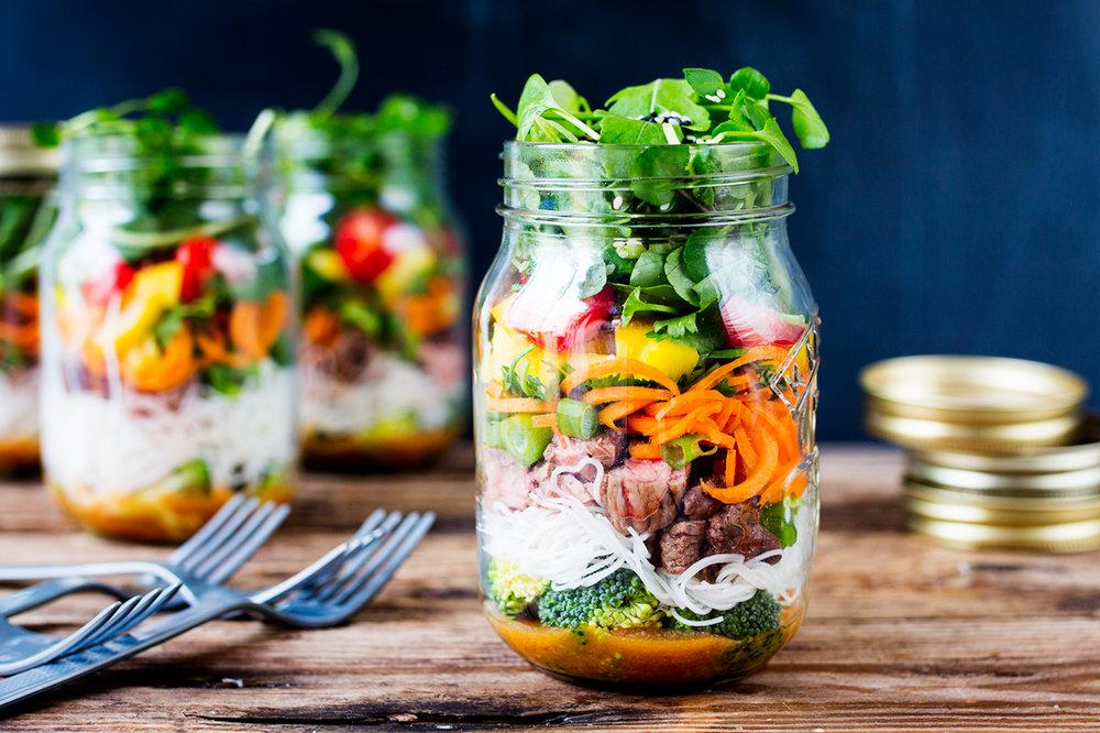 Thai-Beef-Noodle-Salad-Jar-finished-3.jpg