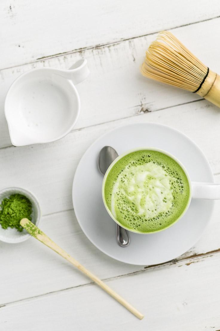 matcha-latte-recipe-pinterest.jpg