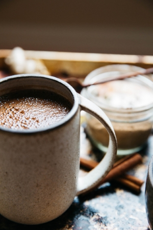 Maca- choco latte.jpg