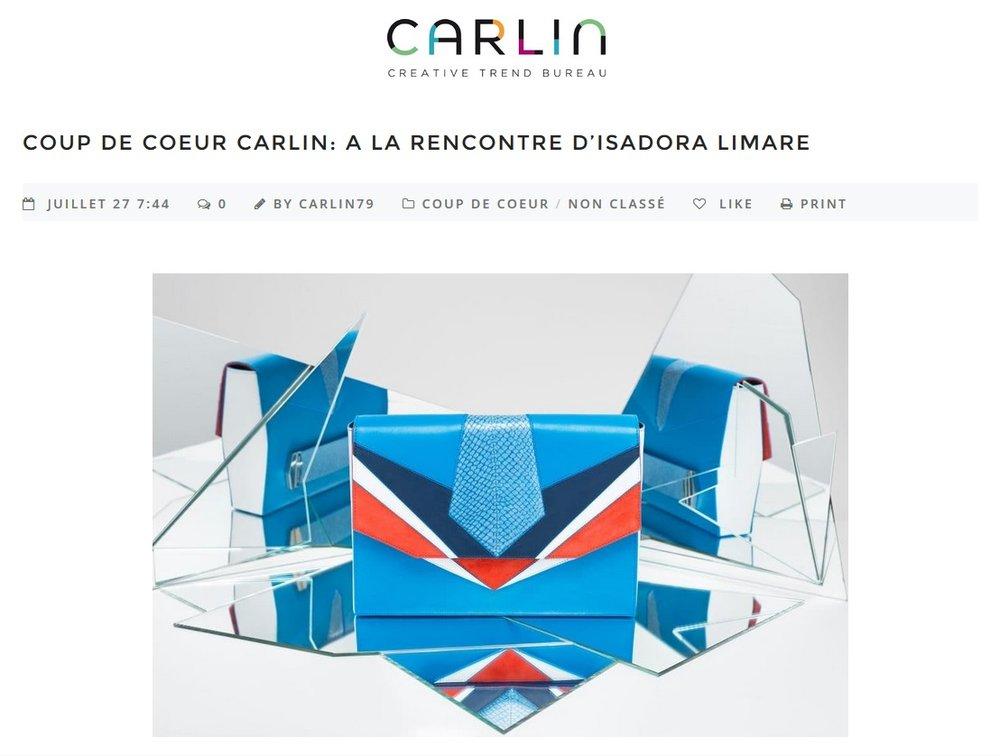 Carlin.jpg