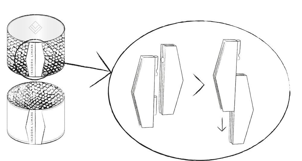 croquis-techniques-sac 8.jpg
