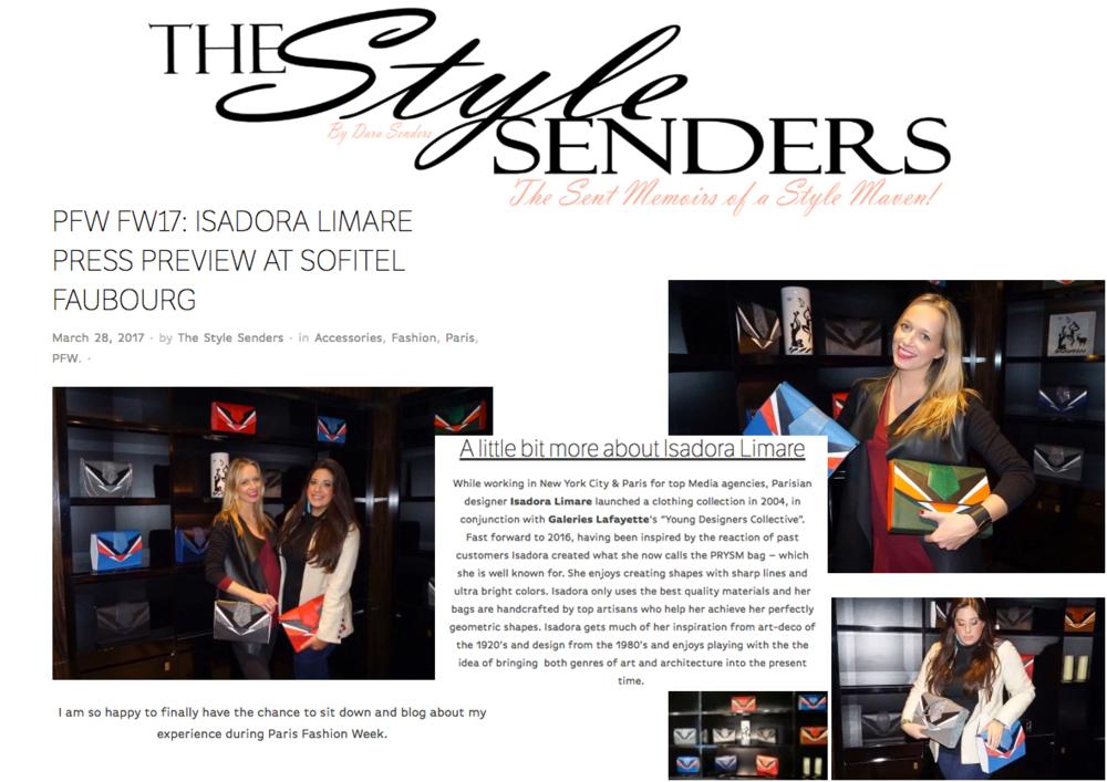 style senders.png