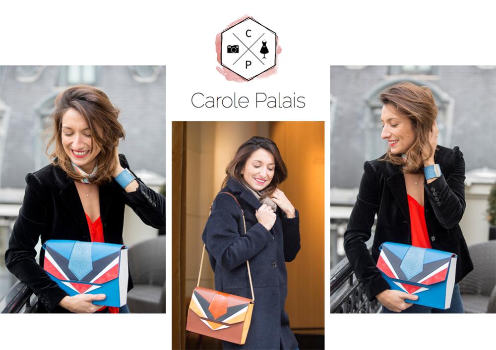 CAROLE-PALAIS.png