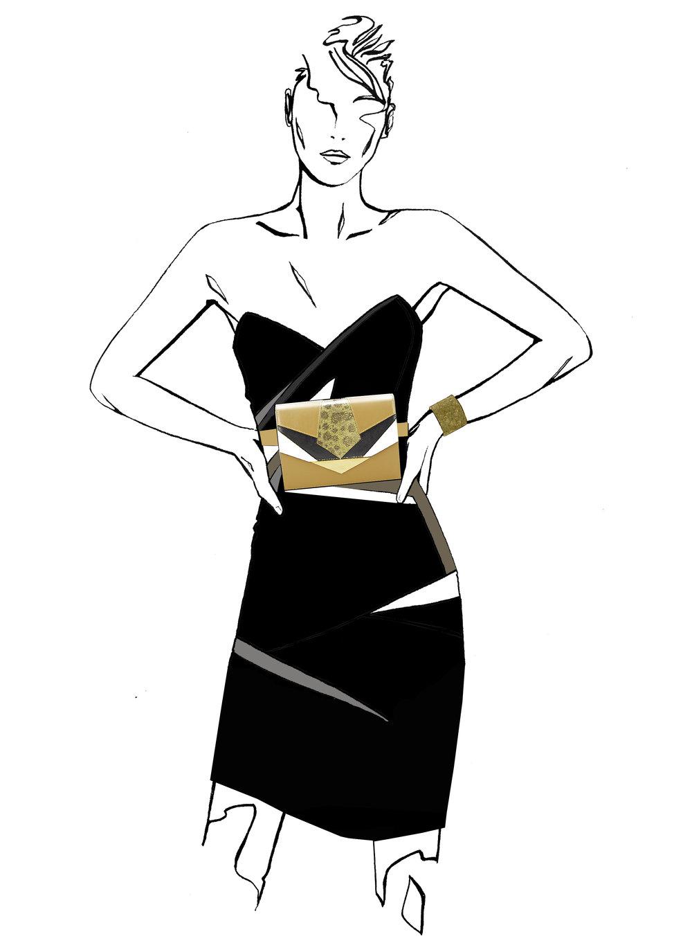 5 verbena robe plus longue.jpg