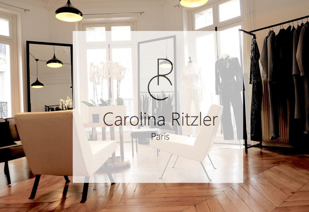 CAROLINA RITZ.jpg