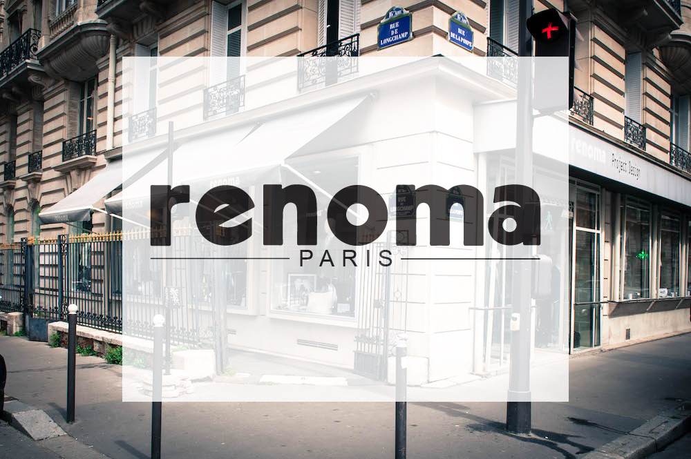 Boutique-Renoma2012-DR-Archives-Renoma.jpg