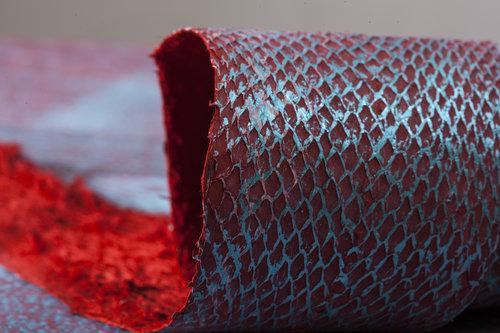 Isadora+Limare_Leather.jpg