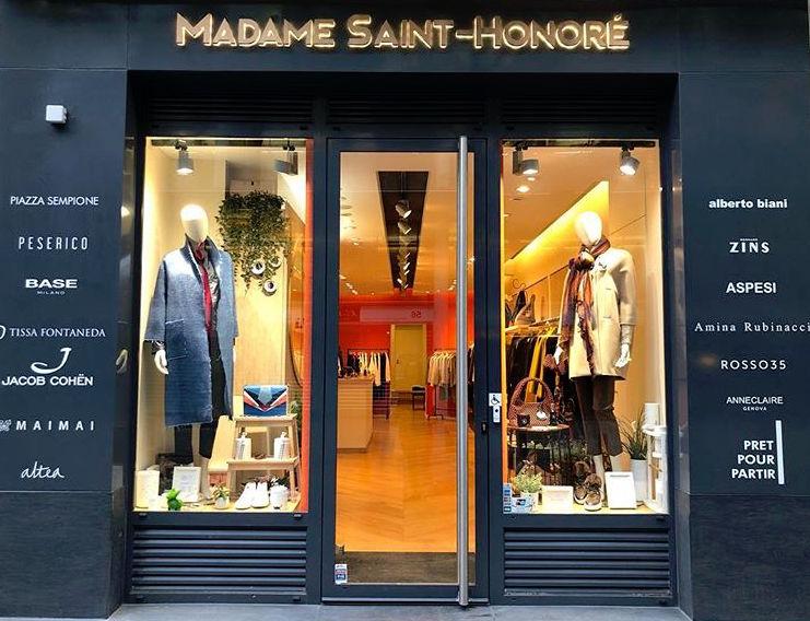 MADAME SAINT HORONE.jpg