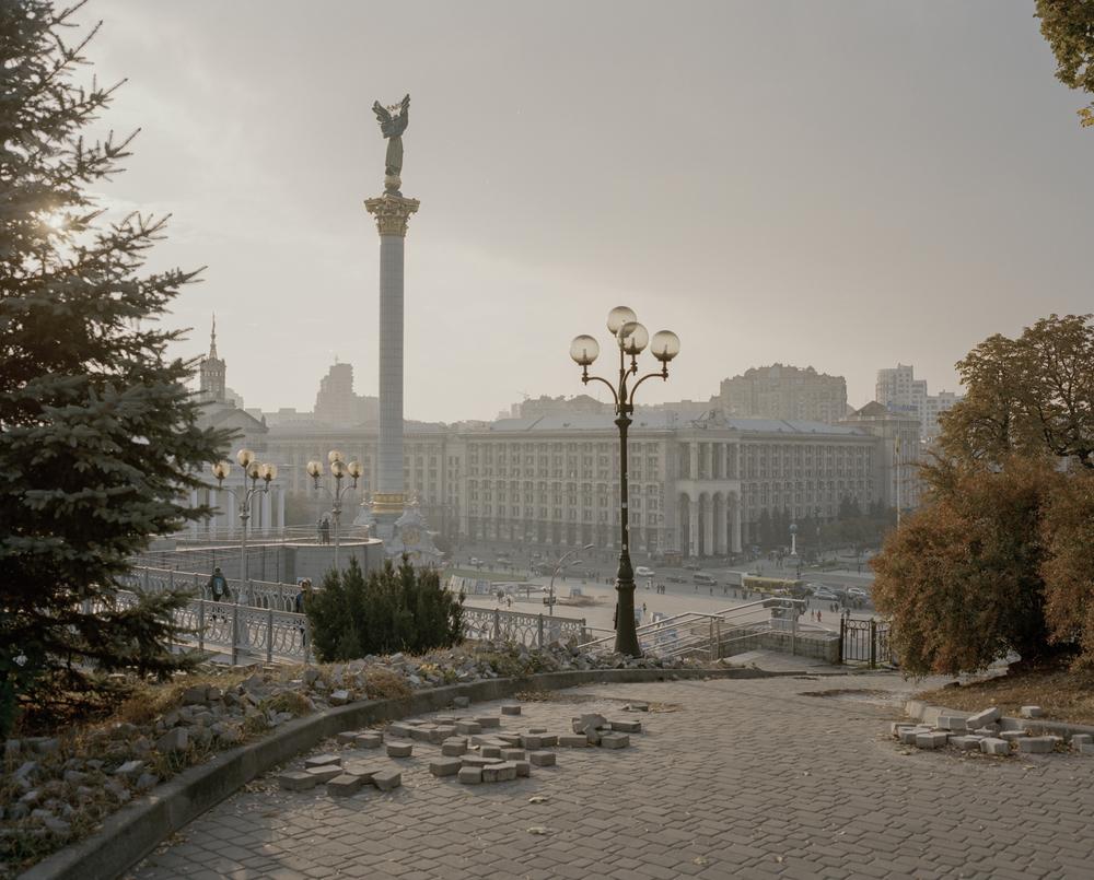 0009_2015-10-16_Kiev_6X7_R4_3.jpg