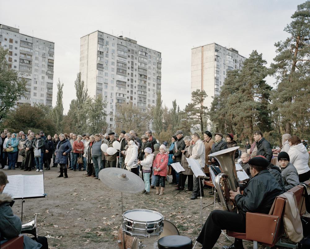 0015_2015-10-16_Kiev_6X7_R1_8.jpg