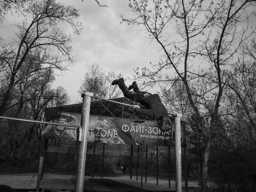 Kiev_-6.jpg