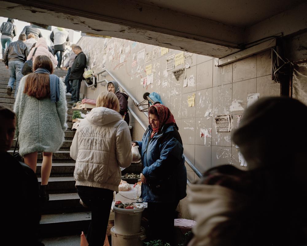 0022_2015-10-16_Kiev_6X7_R3_4.jpg