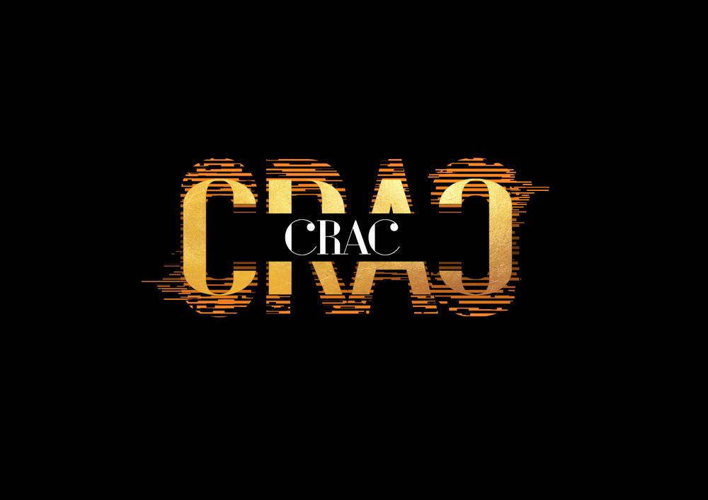 CRACCRAC_LOGO FIXE NOIR.png