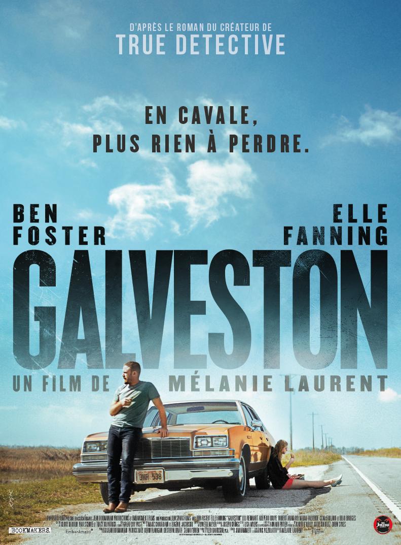 Affiche Galveston officielle.png