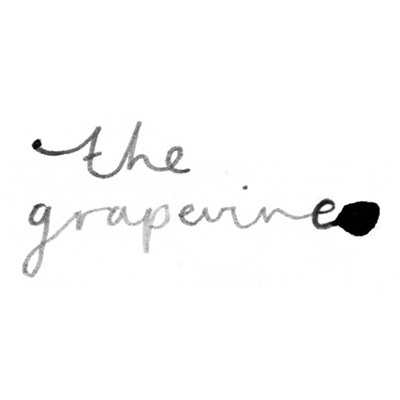 Dreams By Jack Young The Grapevine