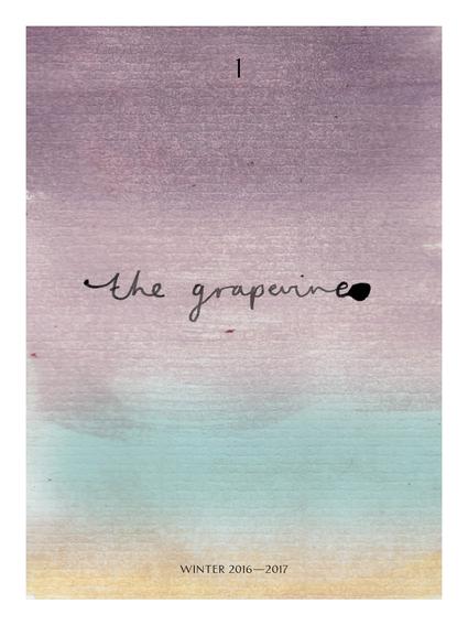 thegrapevine_1_winter2016-17_c.jpg