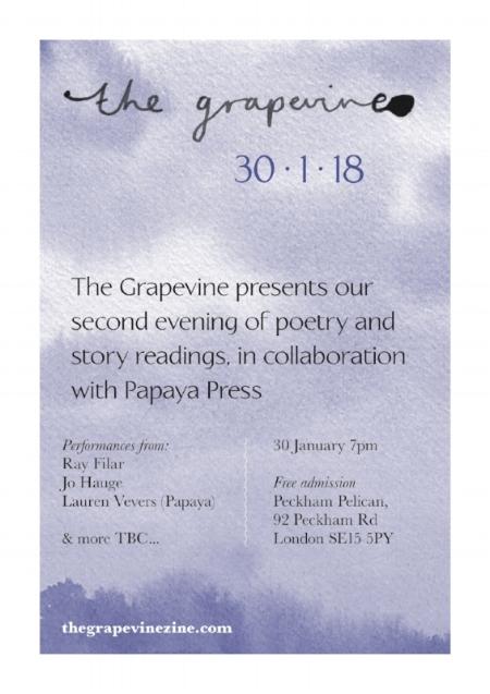 grapevine_pelican_Jan_poster.jpg