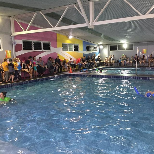Throw back to our first ever swimming carnival at the #justinnorrisswimacademy such a good night 🏊🏽 #swimming #teaching #water #picoftheday #tbt